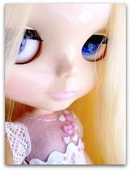 Angelica Eve