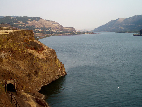 columbia river 6