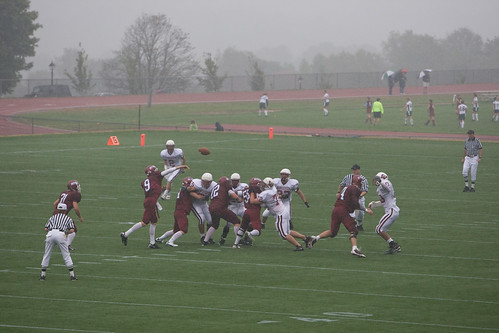 Images Of Football Plays. NMH Boys Varsity Football plays Worcester, the first game on the new turf