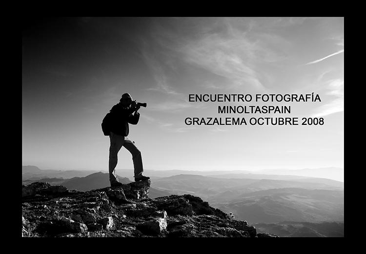 Fotos Kedada Andalucía 3,4,5 de Octubre en Encuentros y kdds2915527001_1b11402dfa_o.jpg