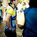 BikeTour2008-214