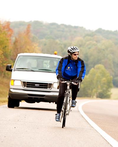 BikeTour2008-471