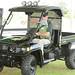 drive-green-08-163.JPG