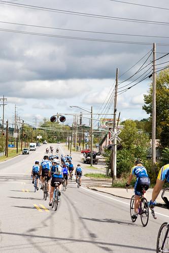BikeTour2008-807