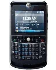 Фото 1 - Motorola Q11