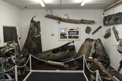 Wings Museum WW2 #14