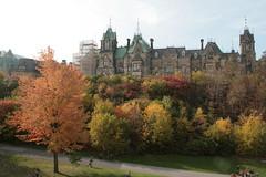 Ottawa and Gatineau Park 197 (charmgirl13) Tags: parliament ottawariver ottawaontario