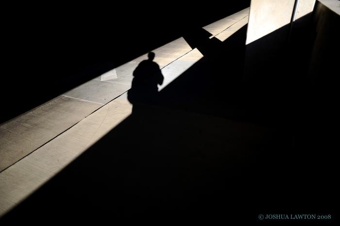 ShadowJL.jpg