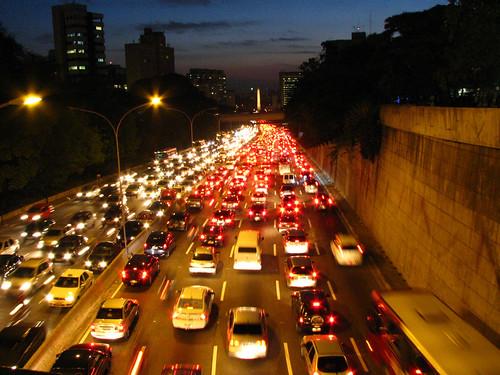 ÊêÊê, São Paulo.. [Explored!]