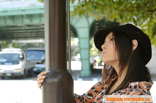 小澤マリアの画像45442