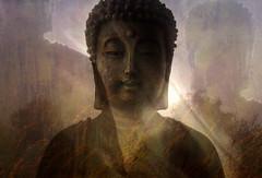 [フリー画像] 芸術・アート, 彫刻・彫像, 仏像・大仏, 201109221300