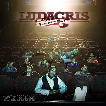 ludacris-theater-of-the-mind
