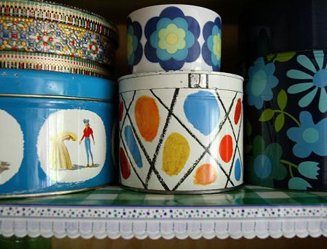 Teaboxe<a href=
