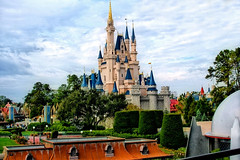 Disney - Cinderella Castle From the TTA (Express Monorail) Tags: travel walter vacation usa castle america wonder geotagged fun psp orlando nikon princess florida availablelight magic dream vivid wed elias disney mickey disneyworld fantasy saturation mickeymouse imagine theme cinderella wish orangecounty wdw waltdisneyworld walt magical kissimmee themepark magickingdom attractions waltdisney tta wdi lakebuenavista imagineering cinderellacastle disneyprincesses d40 waltdisneyworldresort tomorrowlandtransitauthority disneypictures disneyparks disneypics expressmonorail disneyphotos paintshopprophotox2 joepenniston disneyphotography disneyimages geo:lat=28418786 geo:lon=81580069