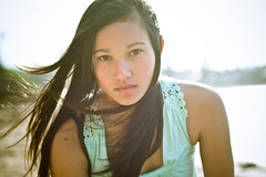 _MG_6311 (tomsstudio) Tags: portrait beach fashion female canon model kylie