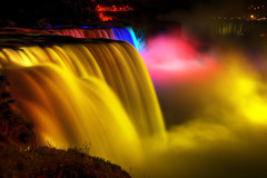 a river (Wolfgang Staudt) Tags: travel blue panorama usa newyork ontario water colors beautiful yellow fog wow wonderful river lights niagarafalls boat nikon holidays rocks waves darkness nikond70 availablelight sigma waterfalls horseshoe wilderness lovelovelove reflexions vacancy wolfgang americanfalls spotlights peopleschoice niagarariver travelphotographie supershot mywinners sixsixsixclub wolfgangstaudt staudt superaplus aplusphoto irresistiblebeauty favemegroup6 superhearts themawasserfoto theunforgettablepictures overtheexcellence colourartaward artlegacy rubyphotographer nikonflickraward grouptripod