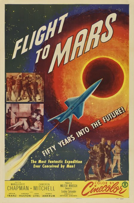 flighttomars_poster