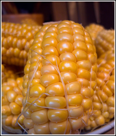 sweetcorn1 copy