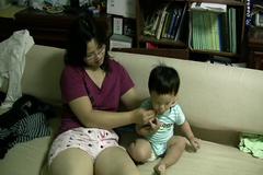 081001_002  (JeffTsai) Tags: video 10