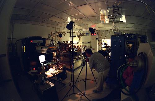 Duke SMIF Labs