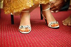 b_shoes4
