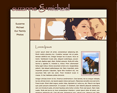 S&M Social 1 (chicgeekuk) Tags: pink test laura design michael sm social suzanne mockup website portfolio kishimoto porfolio webportfolio laurakishimoto laurakishimotoca