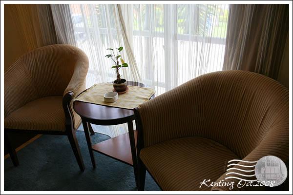081115_05_夏都酒店