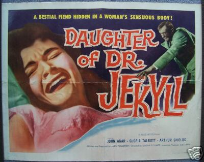 daughterofdrjekyll_poster2