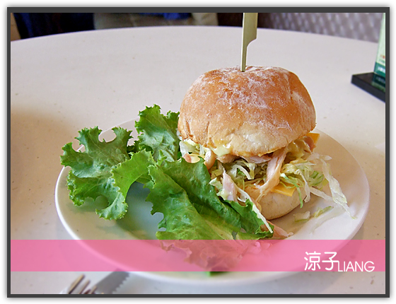 荔灣茶餐廳11