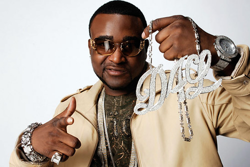 shawty lo ft benzino BEEN THERE STILL HERE