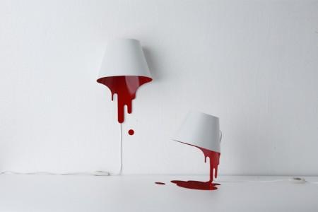 liquidlamp