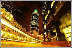 London City Night - Life goes by so fast in the City... (davidgutierrez.co.uk) Tags: life city uk travel light england urban color building london tower by architecture night skyscraper buildings dark spectacular geotagged photography photo interestingness arquitectura europe cityscape darkness image unitedkingdom britain dusk sony centre cities cityscapes fast center structure architectural explore nighttime 350 londres highrise architektur nights goes sensational metropolis alpha topf100 londra impressive tower42 dt nightfall municipality edifice centrallondon cites f4556 100faves 1118mm sonyalpha sonydslra350 sony1118mm lifegoesbysofast sonyalphadslr350 sonyalphadt1118mmf4556lens sonyalphadt1118mmf4556 sony350dslra350
