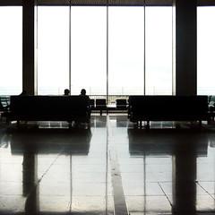 Impersonnel non naviguant (Seb* [aka *]) Tags: airport aeroport orly virela gardela virela2 gardela2 virela3 gardela3 virela4 virela5 virela6 virela7 gardela4 gardela5 virela8 virela9 virela10 carréfrançais