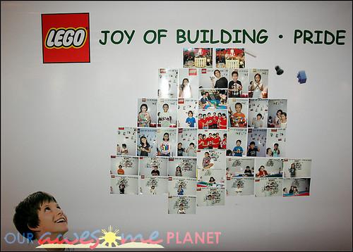 Lego Island-18