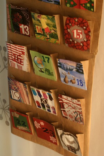 advent calendar -- bottom