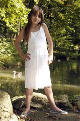 _DSC01222862 (wonderjaren.net) Tags: model shoot shauna morgan yana fotoshoot age9 age12 12yo age13 9yo 13yo teenmodel childmodel