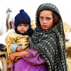 Captivated (| HD |) Tags: world poverty pakistan boy baby 20d girl beautiful canon eyes little who poor photojournalism documentary health hd sick organization darwish hamad journalism disease tb beautifulgirl islamabad tuberculosis pakistanigirl pakistaniboy pakistanisiblings