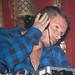 Shits N Giggles Nov 2008 014