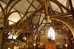 First Parish Church, Brunswick (millinerd) Tags: maine bowdoin