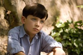 boy-striped-pajamas-movie-11
