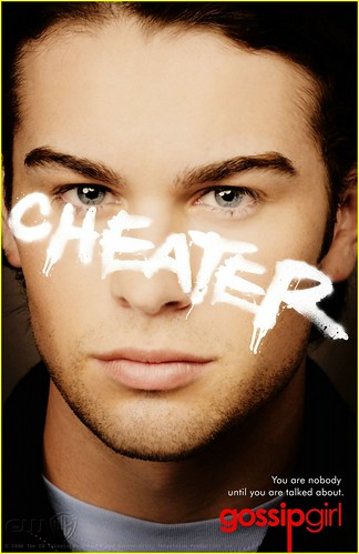 chace-crawford-cheater-04