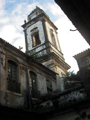 (paolo savonuzzi) Tags: light brasil architecture belltower bahia baroque powershotsd700is whbrasil ordemterceiradocarmo sosalvadordabahia