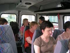 PICT0518 (jan.kocak) Tags: 2008 jun polsko krynicza