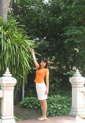 sng7 (hangtruongth) Tags: anh nhat gau sinh