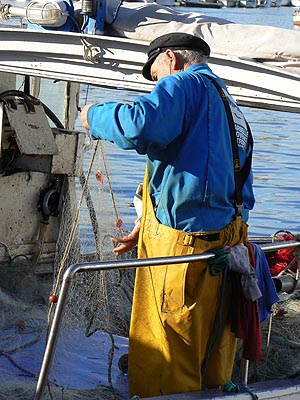 pêcheur 1.jpg