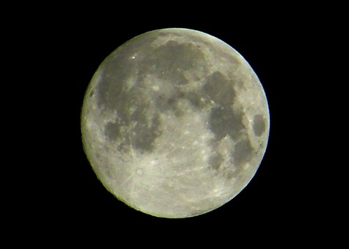Moon Dec08 A4