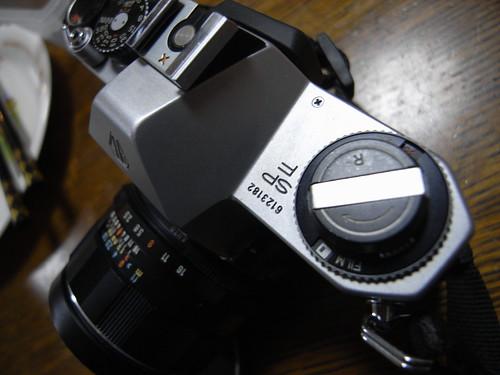 R1009545