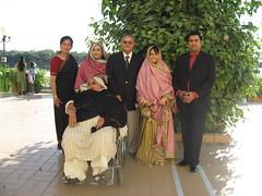 IMG_7814 (.d3) Tags: wedding pakistan sidra mohammad