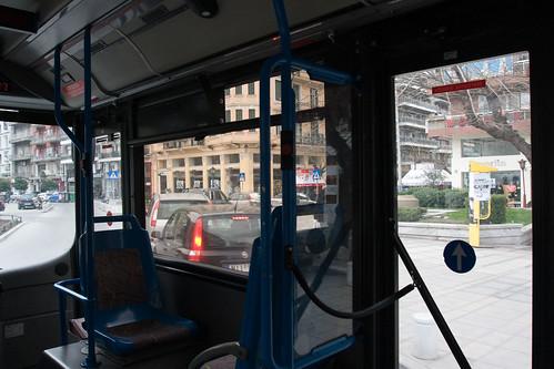 [45/365] On a tour