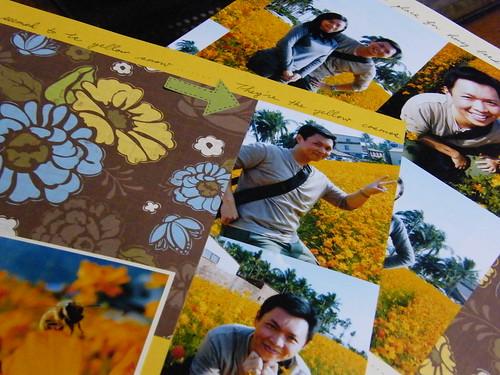 meinong flora festival-1